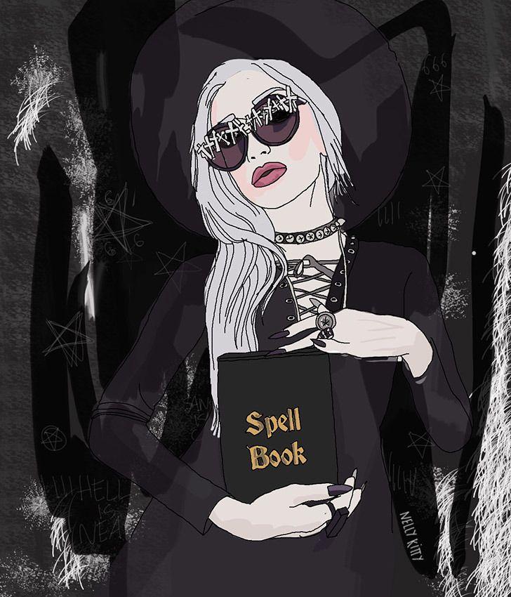 nellykitty_illustrator